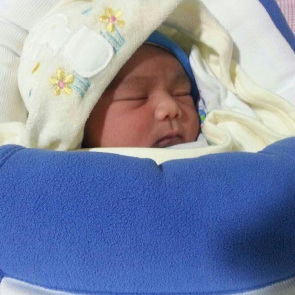 IVF-Baby-1-1-e1510745183186
