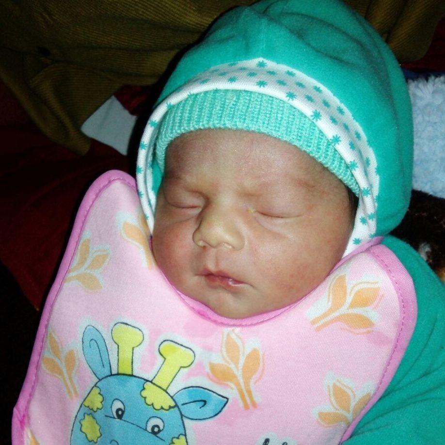 IVF-Baby-2-1-e1510745154829
