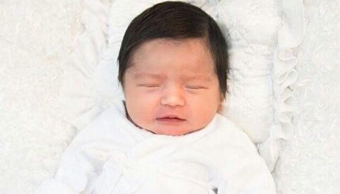 IVF-Baby-8-1-e1510744967250