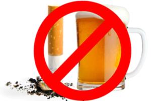 smoking-alcohal