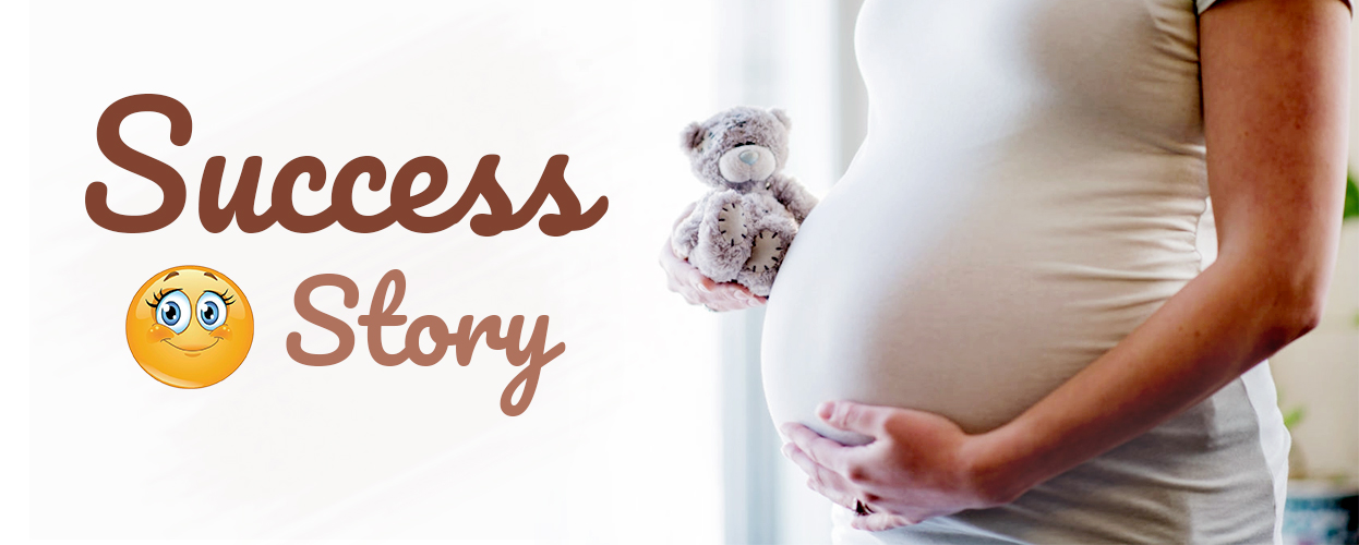 Infertility-Success-Story