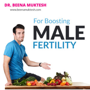 boosting-male-fertility