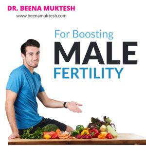 boosting-male-fertility