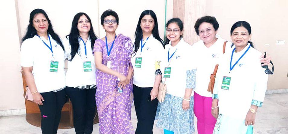 IVF-Doctor-Dr-Beena-Muktesh