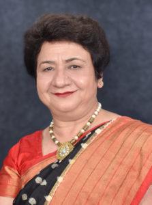 Dr-Beena-Muktesh