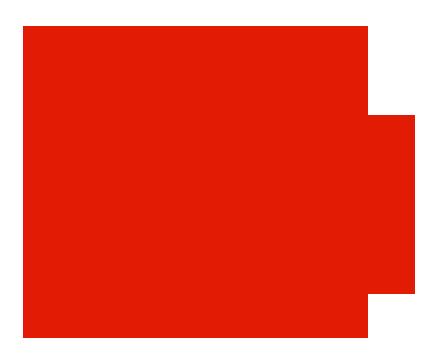 Jhalak-Logo