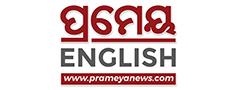 Prameyanews-logo