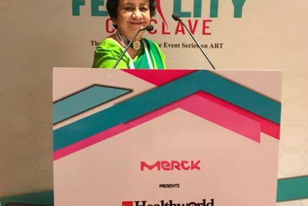ET-Healthworld-Dr-Beena-Muktesh