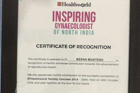 ET-Healthworld-Inspiring