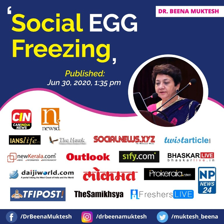 social-egg-freezing